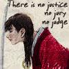 meganbmoore: (no justice)