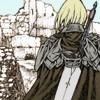 meganbmoore: (clare has a big sword)