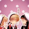 meganbmoore: (the ccs trio isn't sure about this...)