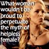 meganbmoore: (emilia: what makes women proud)