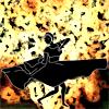 meganbmoore: (fire dance)