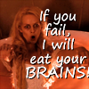 meganbmoore: (emilia: eat your brains)