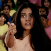 meganbmoore: (kuch kuch hota hai: you did not!)