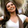 meganbmoore: (rani mukherjee: happy)