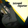 meganbmoore: (baccano: intrepid reporter)