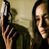meganbmoore: (nikita: guns are hot)