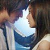 meganbmoore: (city hunter: but it's only ep 2!!)