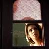 meganbmoore: (bhool bhulaiyaa: window)