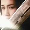 meganbmoore: (three kingdoms: maggie q)