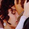 meganbmoore: (comc2002: forehead kiss)