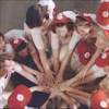 meganbmoore: (a league of their own)