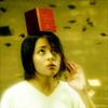 meganbmoore: (mirrormask: book on head)