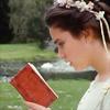 meganbmoore: (labyrinth: reading)