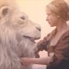 meganbmoore: (storyteller: bride+lion)