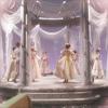 meganbmoore: (ftt: dancing princesses)