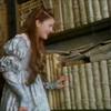 meganbmoore: (ever after: books)