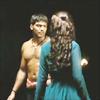 meganbmoore: (madrasapattinam: dance)