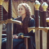 meganbmoore: (pillars: empress + swords)