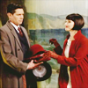 meganbmoore: (miss fisher: phryne/jack: hats)