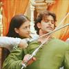 meganbmoore: (jodhaa akbar: courtship)