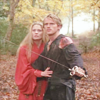 meganbmoore: (princess bride: out of fire swamp)