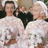 meganbmoore: (gpb: brides)