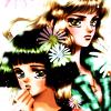 meganbmoore: (7 seeds: hana/natsu)
