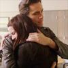 meganbmoore: (continuum; hugging)
