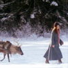 meganbmoore: (snow quuen 2002: gerda walking)