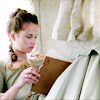 meganbmoore: (a royal affair: reading)