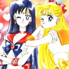 meganbmoore: (sailor moon: venus and mars)
