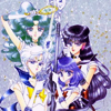meganbmoore: (sailor moon: outer senshi)