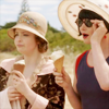 meganbmoore: (miss fisher: phryne and dot manwatching)