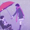 meganbmoore: (noragami: umbrella)