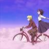 meganbmoore: (tpls: biking)