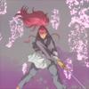 meganbmoore: (12k: youko + sakura petals)
