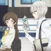 meganbmoore: (kamisama: school)