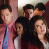 meganbmoore: (htgawm: not scoobies)