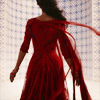 meganbmoore: (ec: dorothy: red dress)