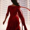 meganbmoore: (ec: dorothy: red dress)