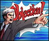 marakara: (Law and Order: Objection)
