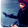carries_war: (Jr-Sayonara baby.)