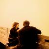 wehappyfew: © 𝑔𝒾𝓇𝓁𝓎𝑒𝓋𝒾𝓁   never let me go. (♖ copies ↬ tommy/kathy ( pier ))