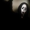 wehappyfew: © 𝓃𝑜𝓃𝑒𝓌𝓈𝓉𝑒𝓅𝓈   scream. (♖ stabwounds ↬ ghostface ( stab ))