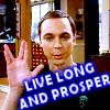 klingonlady: (TBBT: Sheldon LLP)