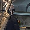 umbralshadows: (grief ♢ late again...)
