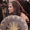 nonniemous: (WW Princess of Themyscira)