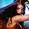 yourlibrarian: Wonder Woman swings a sword (OTH-DianaSwordSide - megascopes.png)