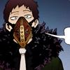 """commandant: <user name=""""broshuu""""> (lol why u mad tho)"""