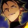 "commandant: <user name=""broshuu""> (KOYASULAUGH.WAV)"